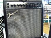 TRAYNOR Electric Guitar Amp REVERB MATE 30